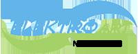 Elektro-Art Krzysztof Pastuła Logo